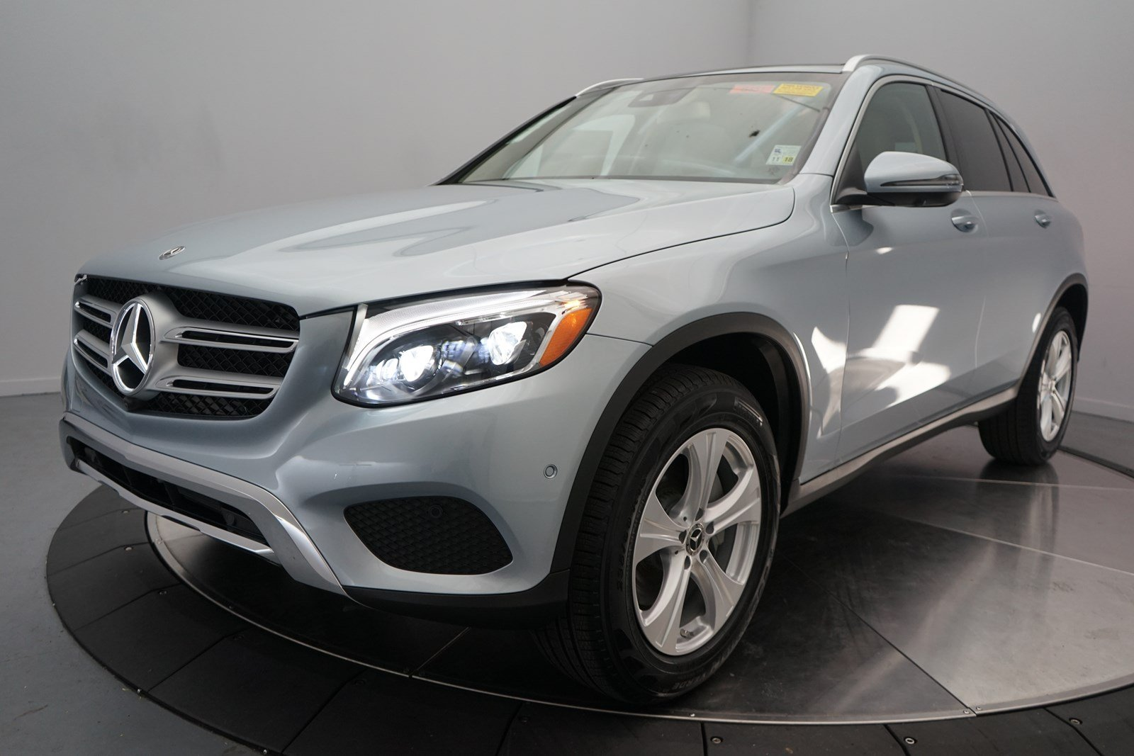 creve mercedes gle benz for suv sale coeur amg in htm mo new bl