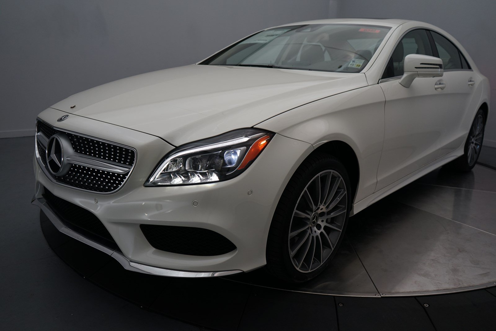 2018 mercedes benz new car release date and review 2018 for Mercedes benz cls500